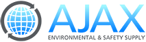 Ajax Environmental & Safety Supply, Inc